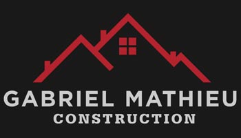 Gabriel Mathieu Construction
